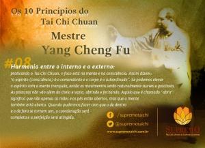 08 - Princípio do Tai Chi Chua