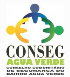 Consegav Logo