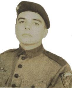 Soldado Faria - 02