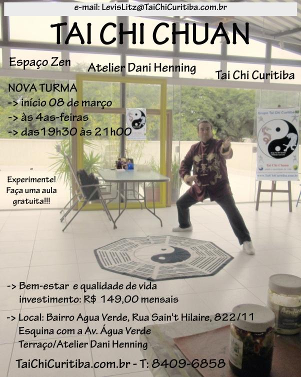 - Cartaz Turma 2 Atelier