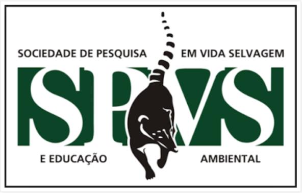 A missão da SPVS é trabalhar pela conservação da natureza, através da proteção de áreas nativas, de ações de educação ambiental e do desenvolvimento de modelos para o uso racional dos recursos naturais.