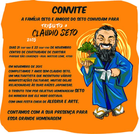 convite_Tributo_Seto