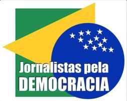 jornalismo pela democracia