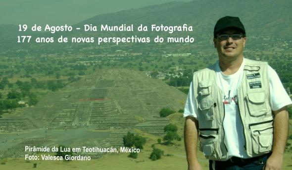 Cópia de Levis Teotihuacan