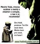 2-tjq-cwb-hulk-e-yoda