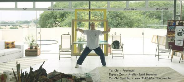 Prof Levis Litz no Espaço Zen Atelier Dani Henning.jpg