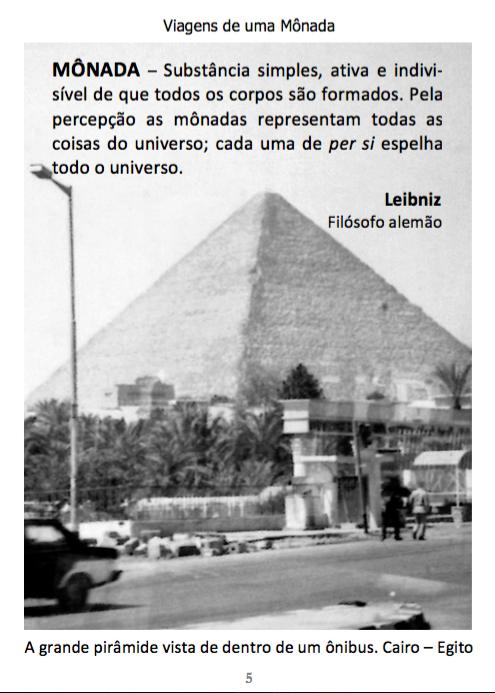 Livro Monada - Página 5